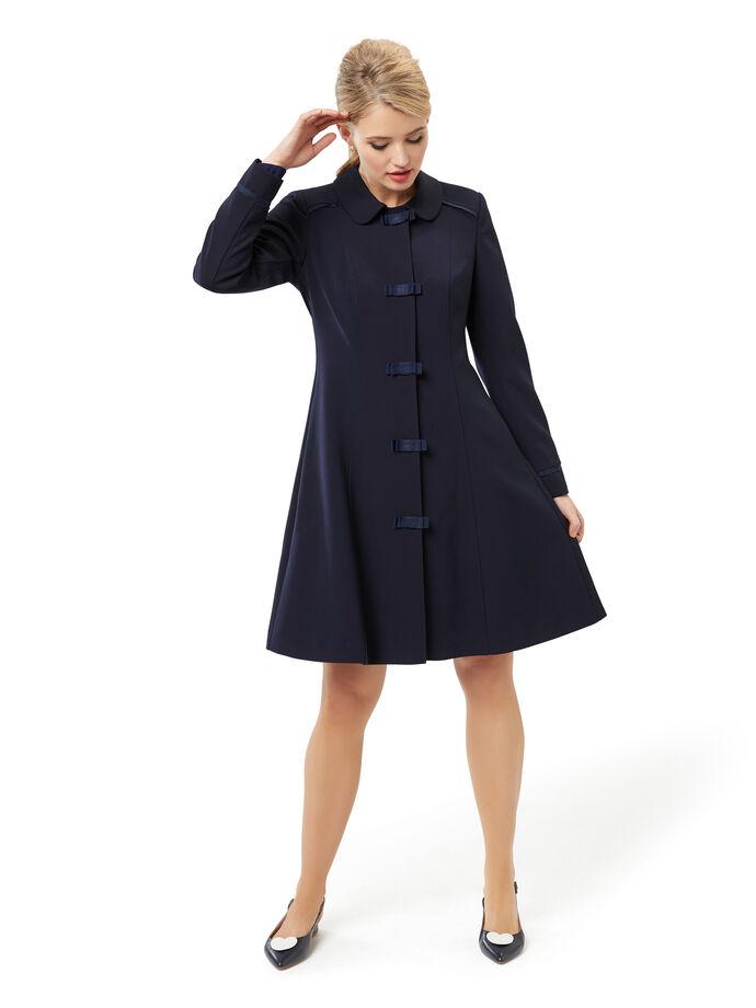 50cefa71e104 Women's Coats and Jackets Online | Review Australia