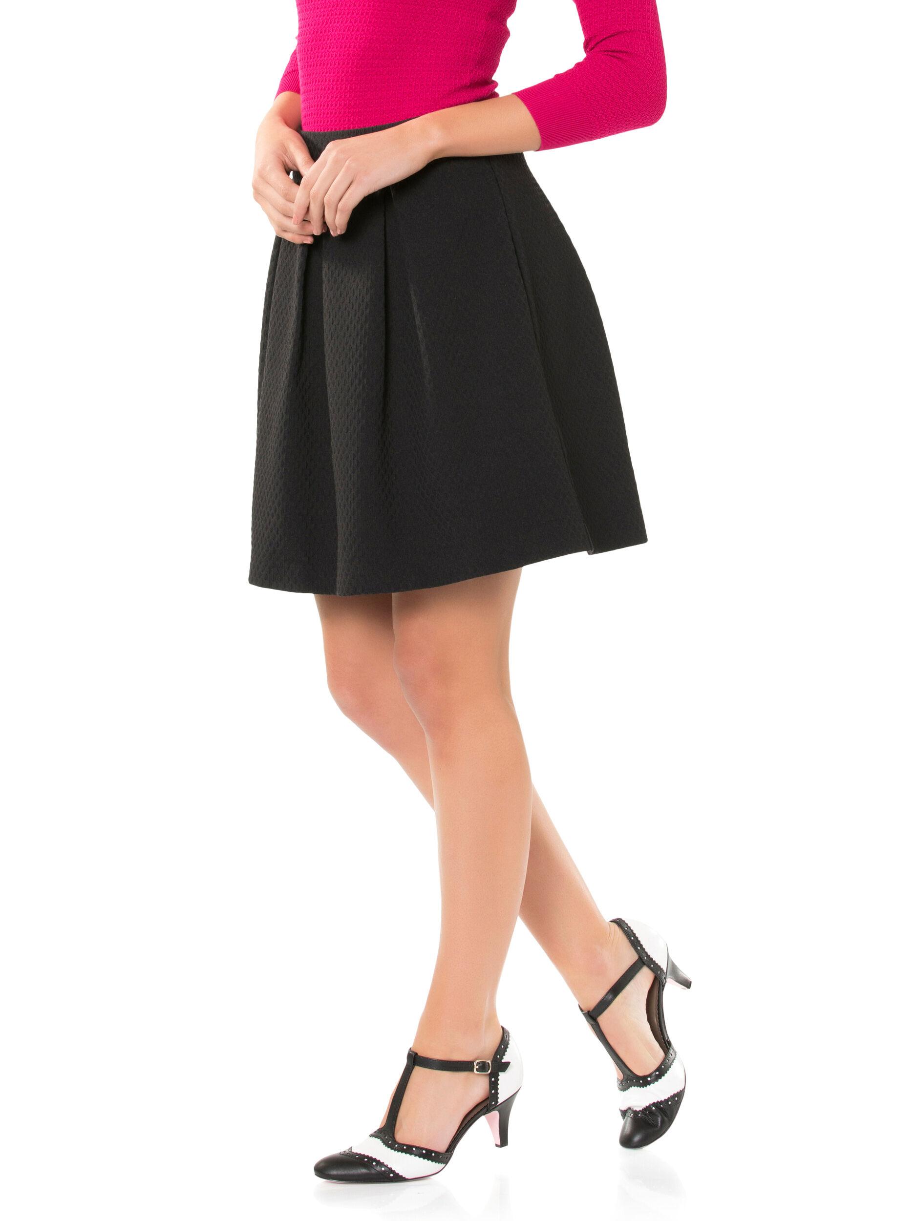 Matilde Skirt