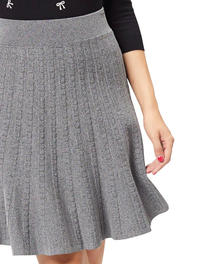The Love Parade Skirt