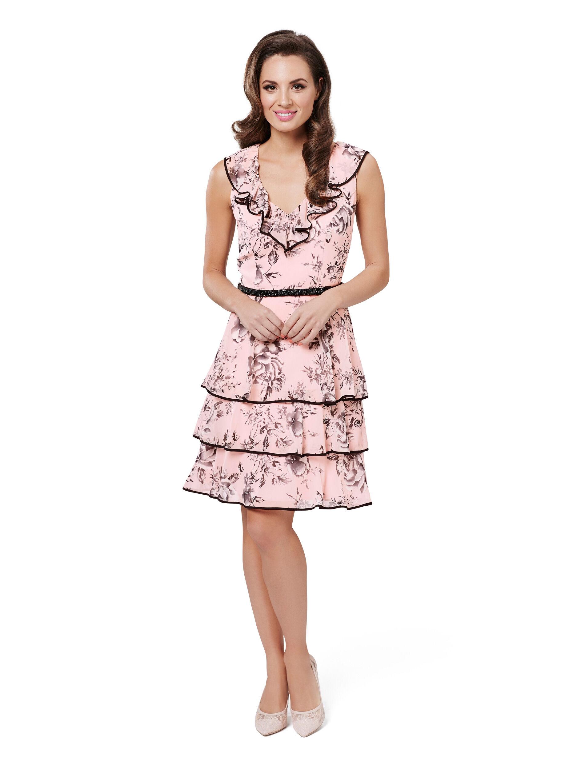 Online Dress Shop Dresses From End West The Review Australia qZXUfx