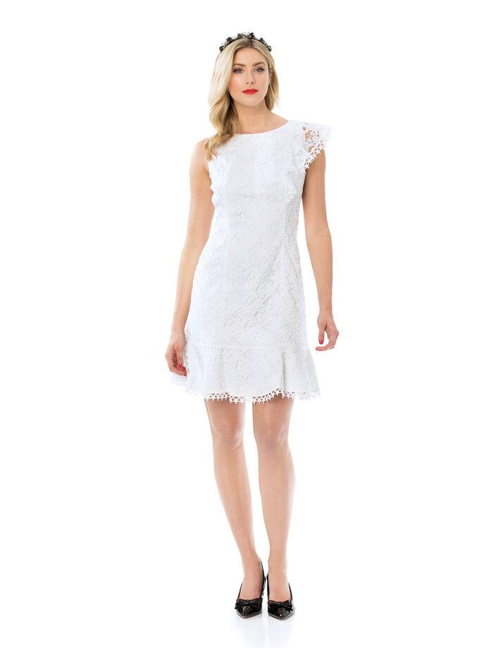 Shine Bright Dress