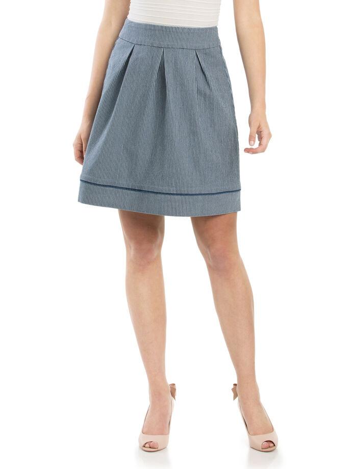 Raewyn Skirt
