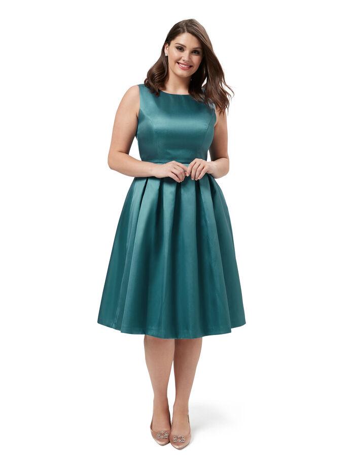 My Harmony Dress