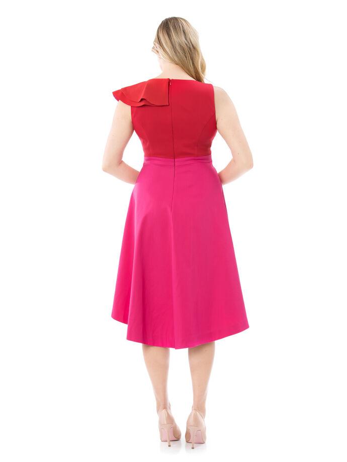 Beverley Hills Dress