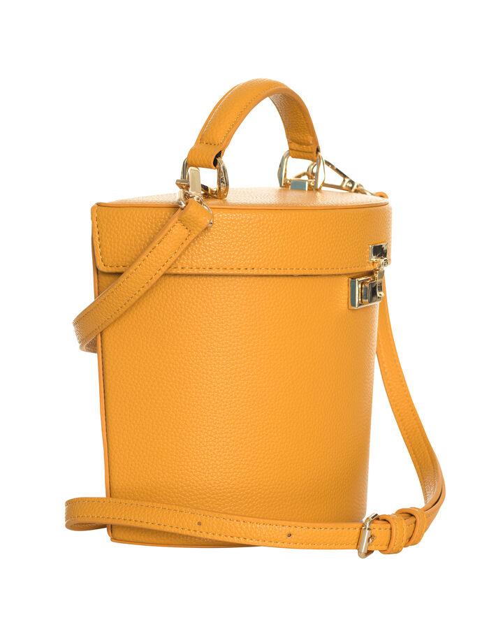 Brady Bag