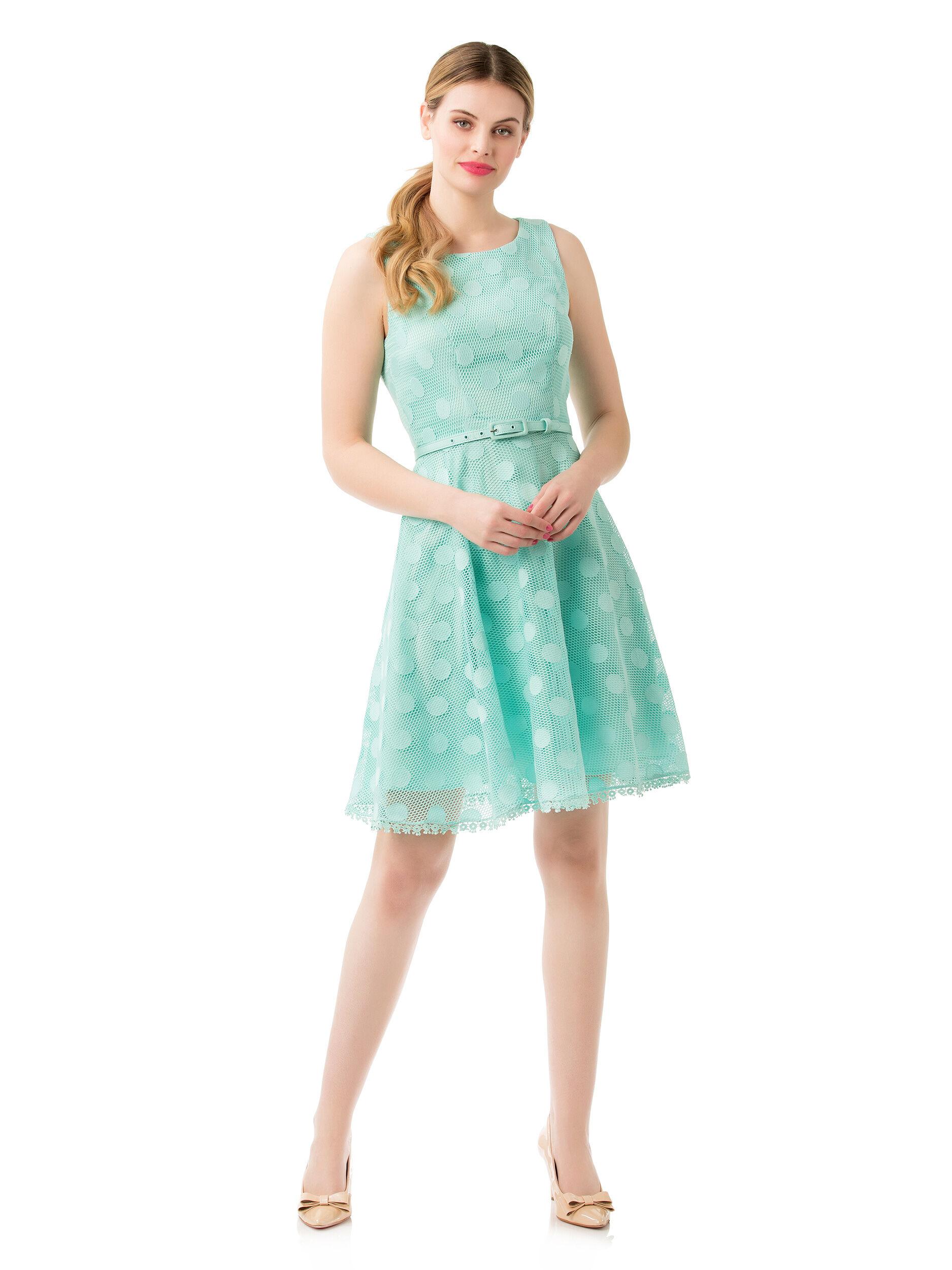Whole Lotta Love Dress