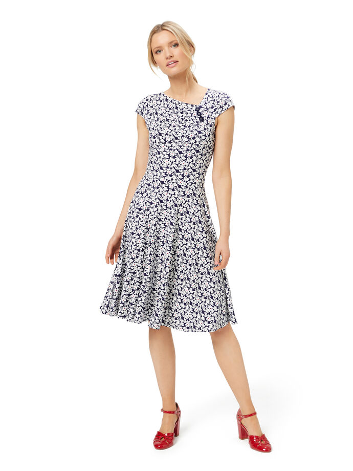 Miss Molly Dress