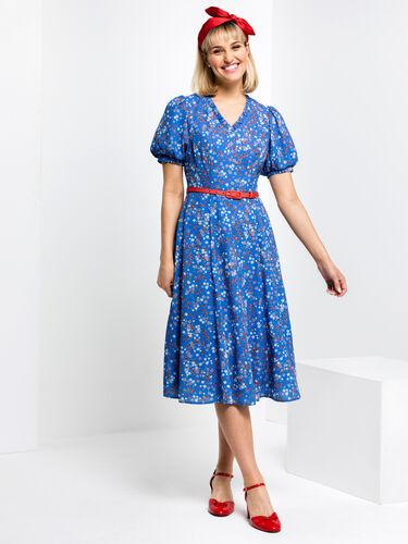 Sky Dreamer Dress