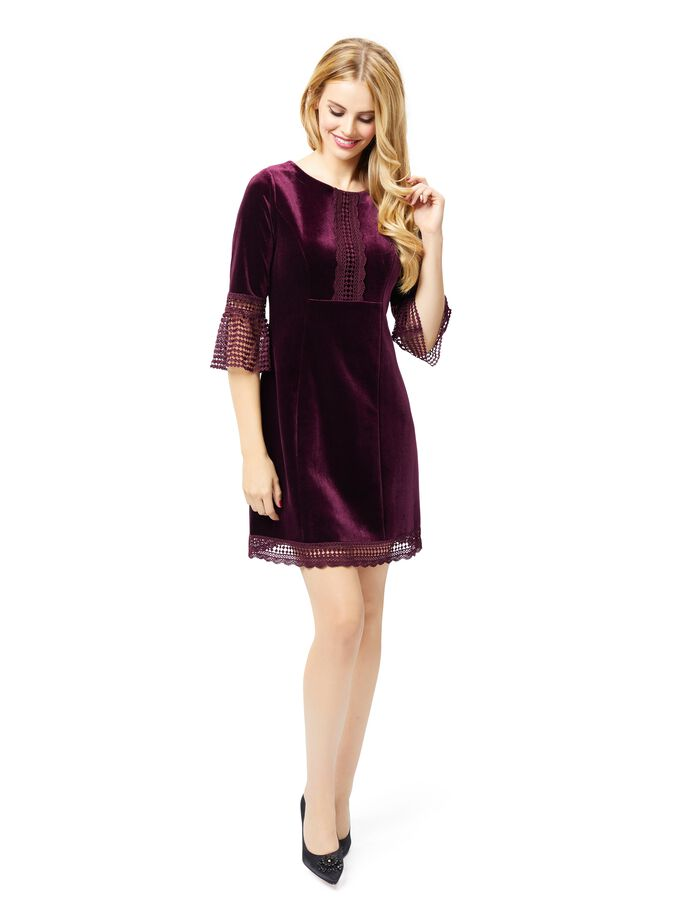 Womens Dresses Vintage Inspired Dresses Review Australia
