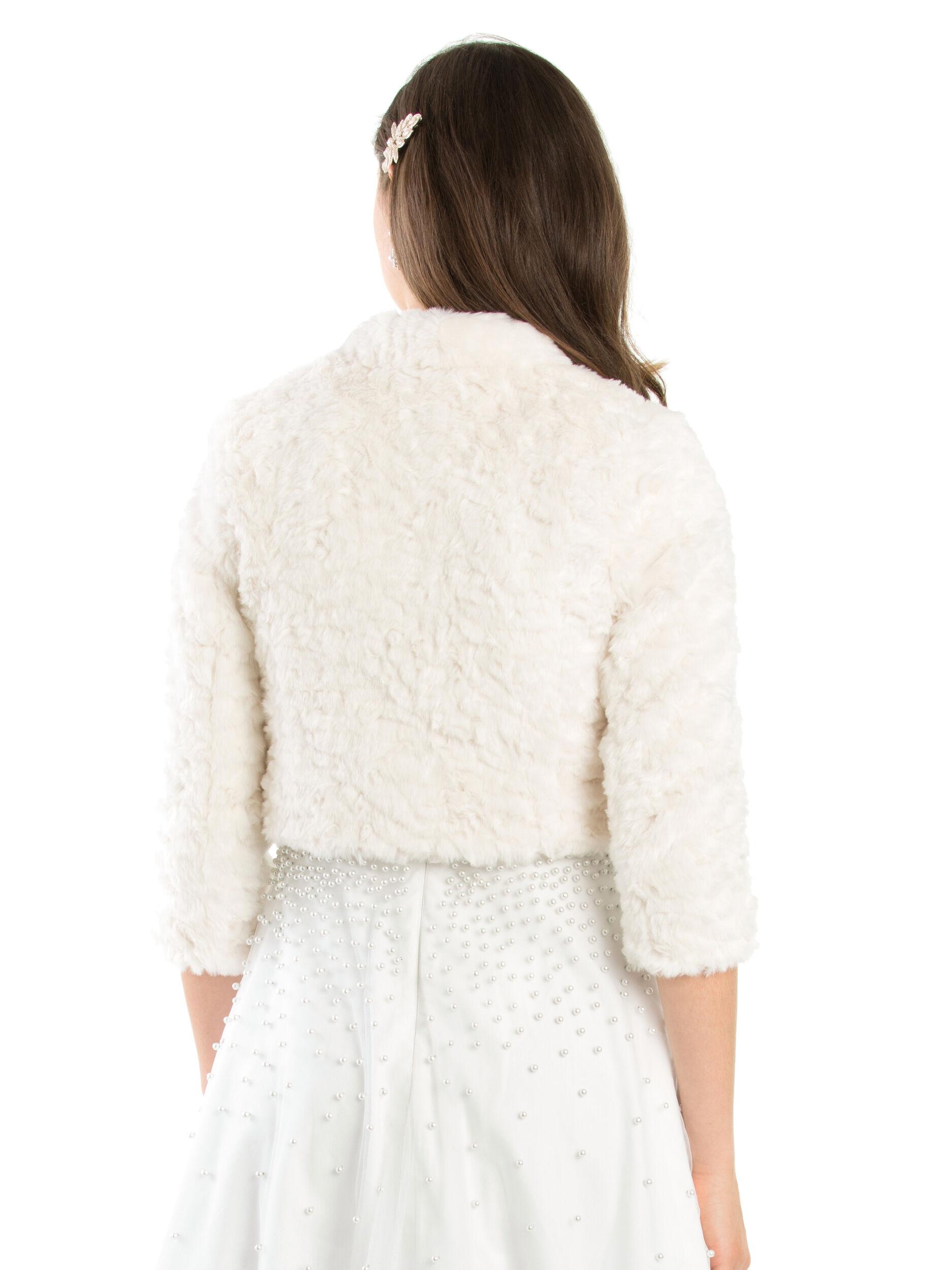 Snowball Jacket
