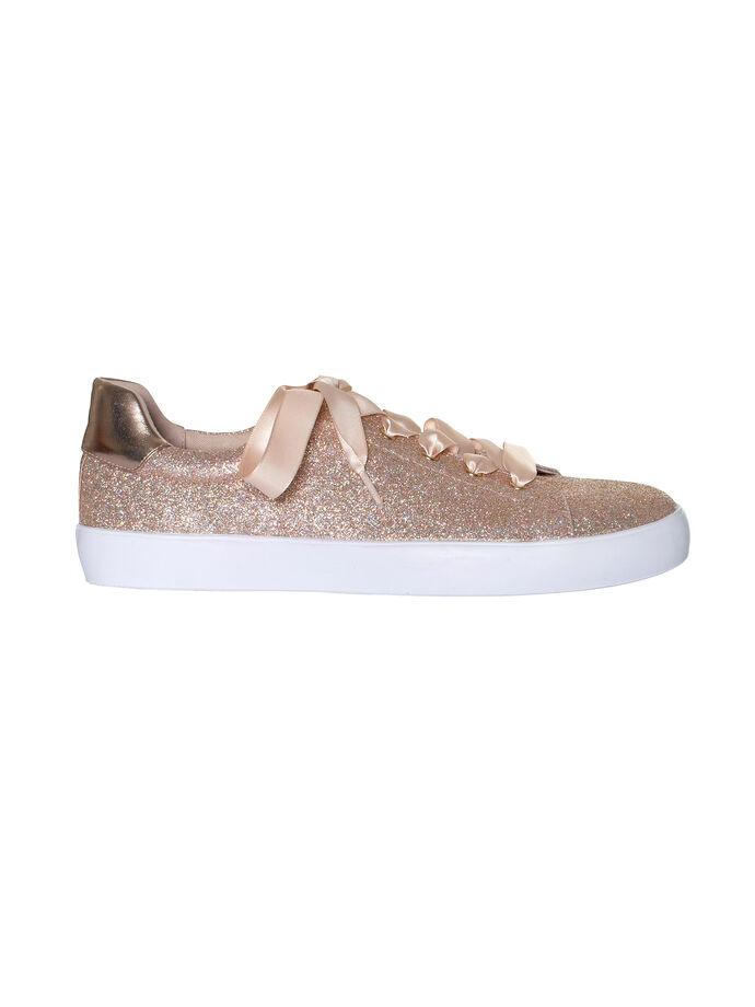 Rosabelle Sneaker