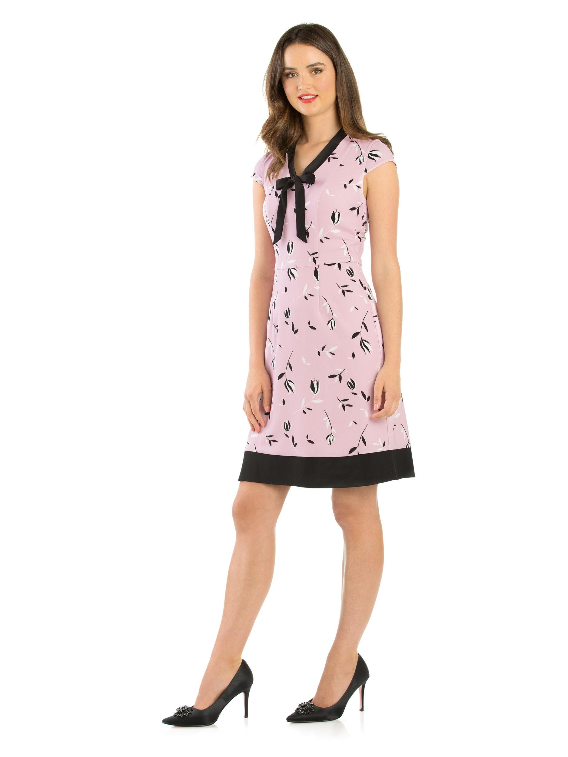 My Sweetheart Dress