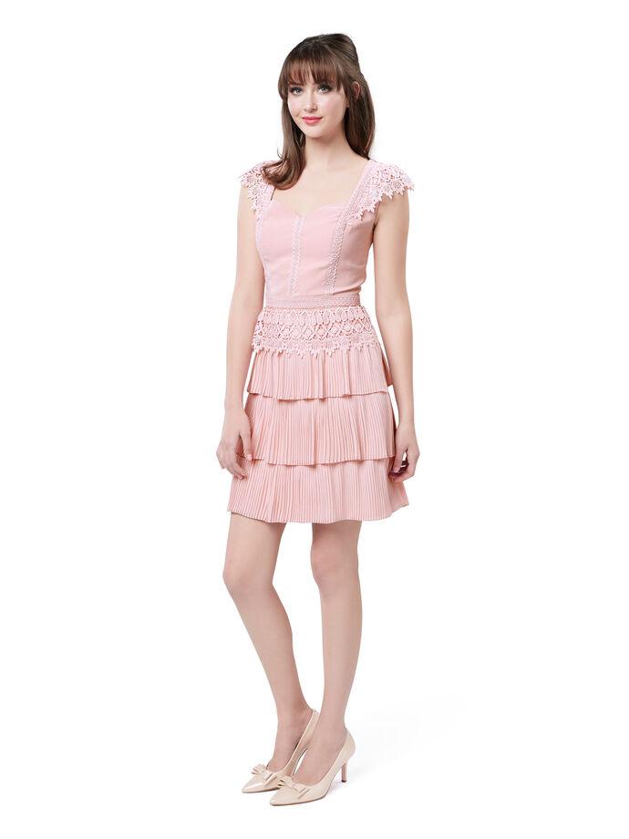 Lady Grace Dress