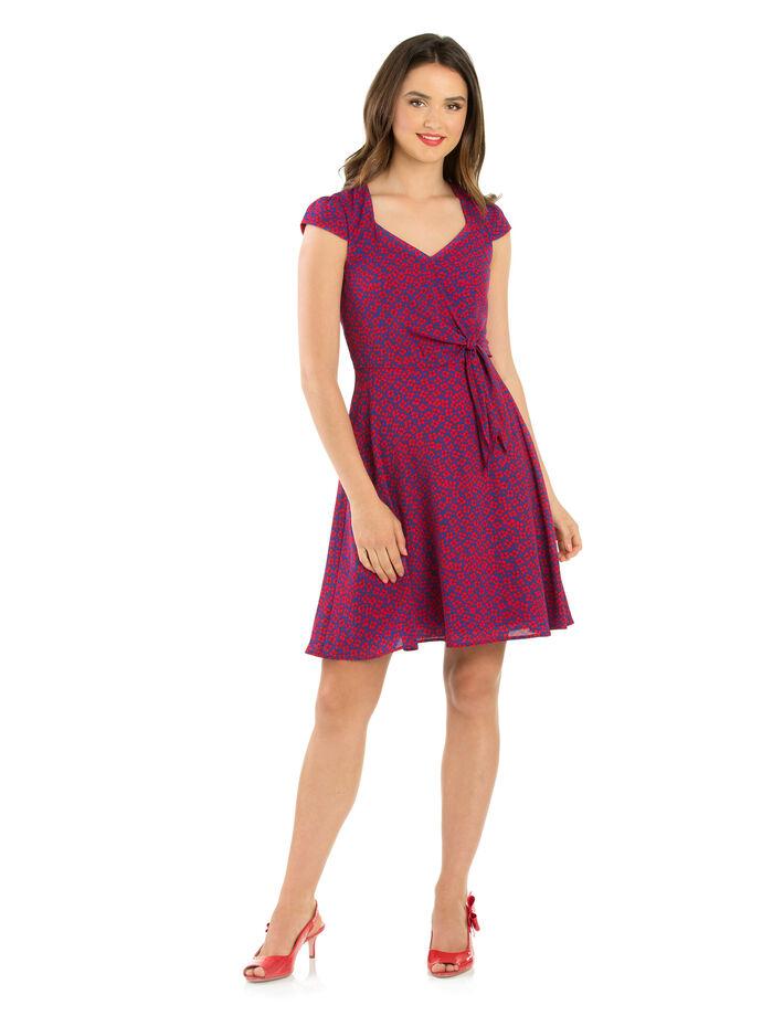 Lucky Lucy Dress