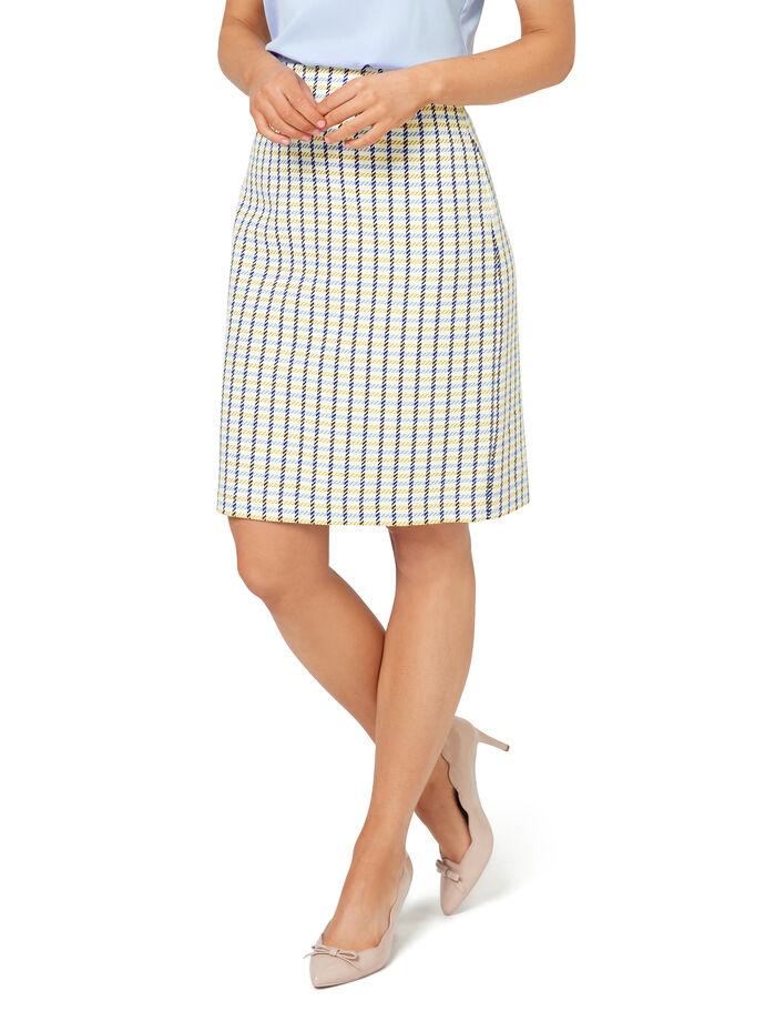 Westwood Skirt