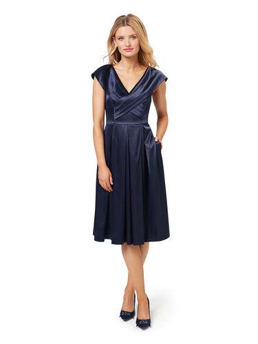Biella Dress