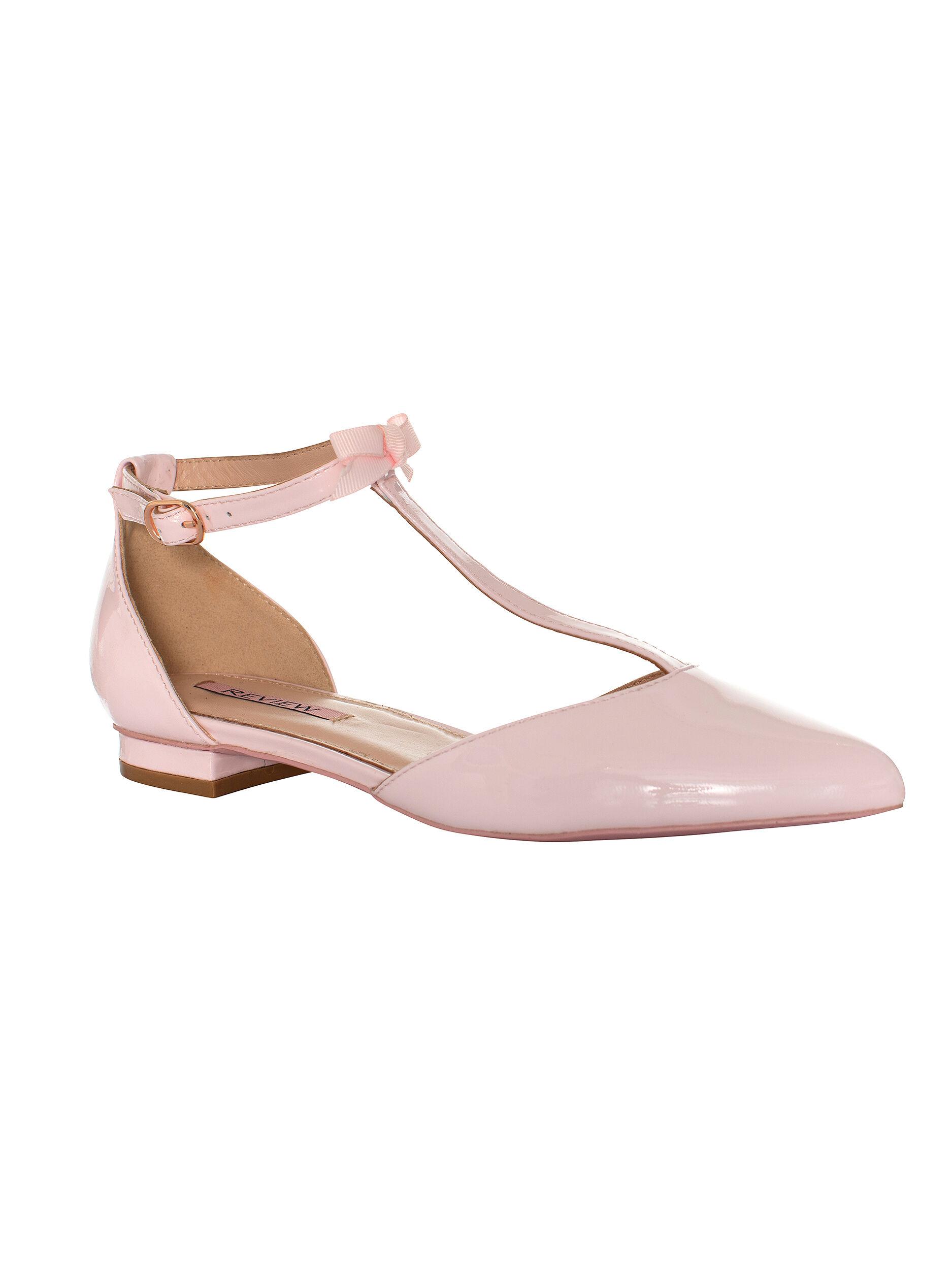Penelope Shoe