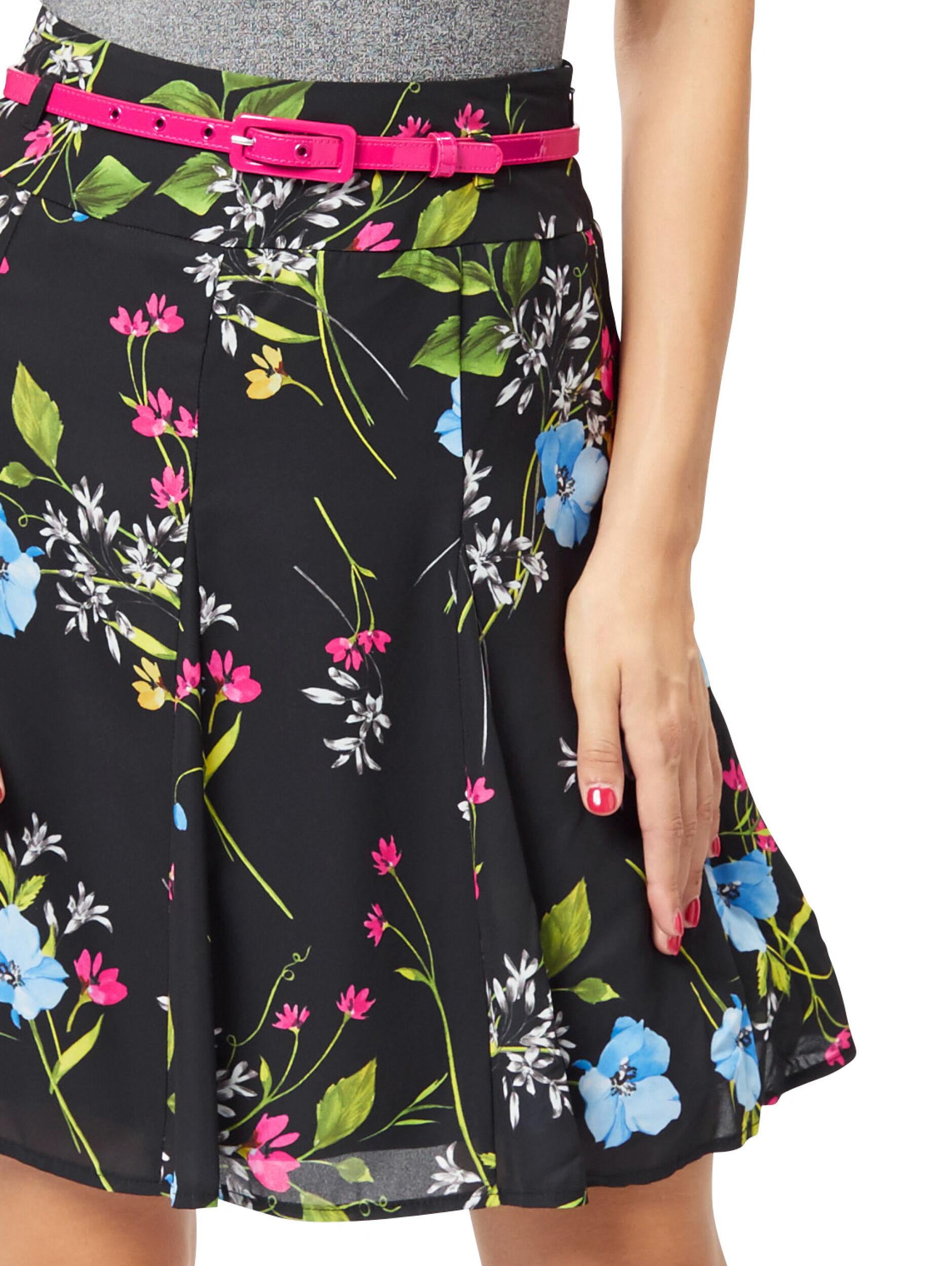 Tallulah Belle Skirt