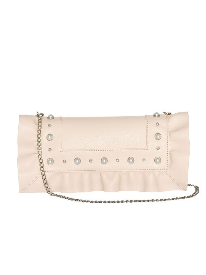 Unconditional Love Bag