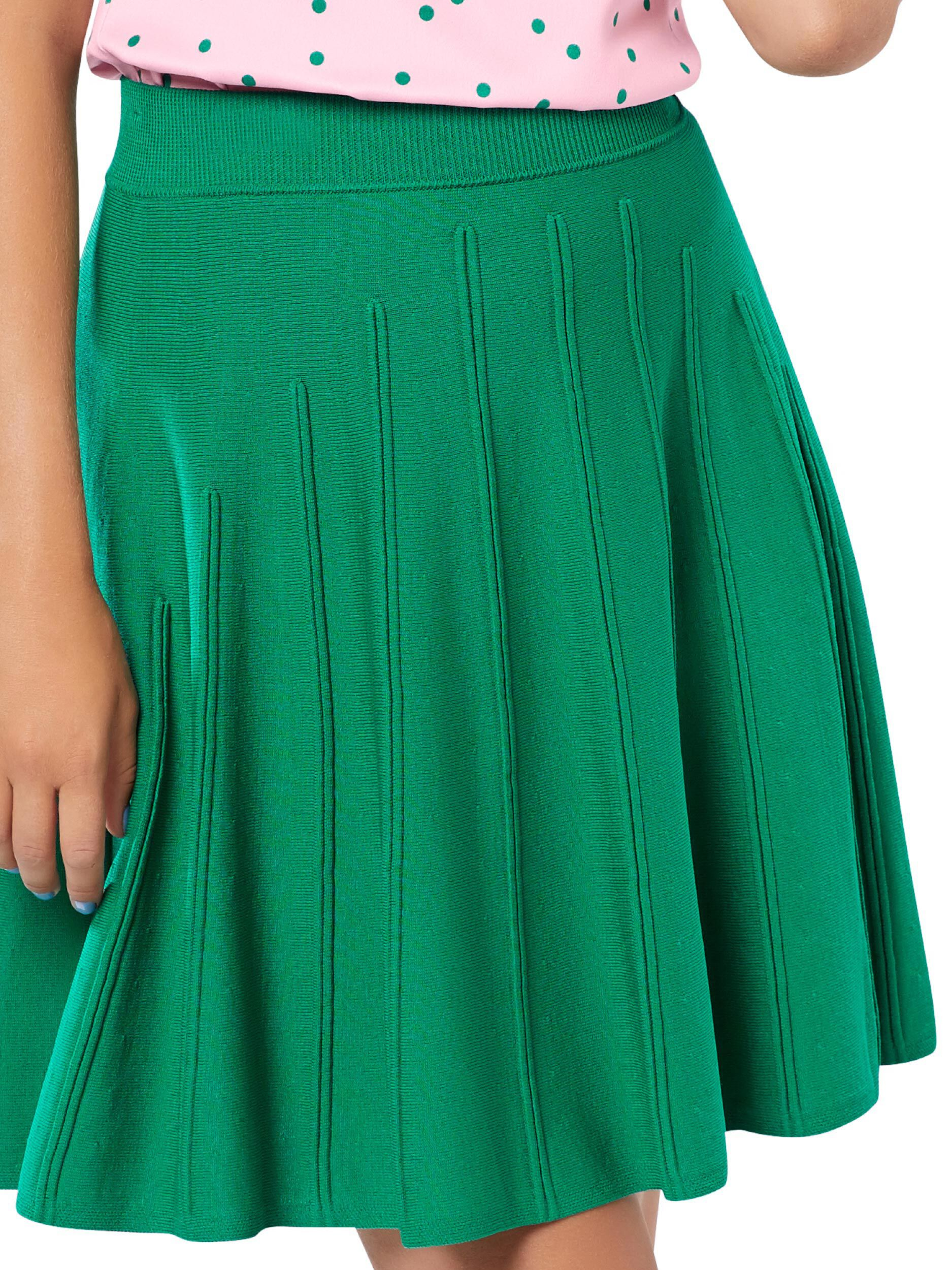 Grace Darling Skirt