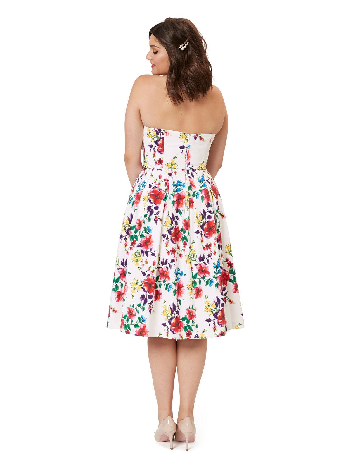Vestido Festa Feminino Glitter Marsala | POP Dress