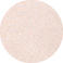 PROSECCO SHIMMER