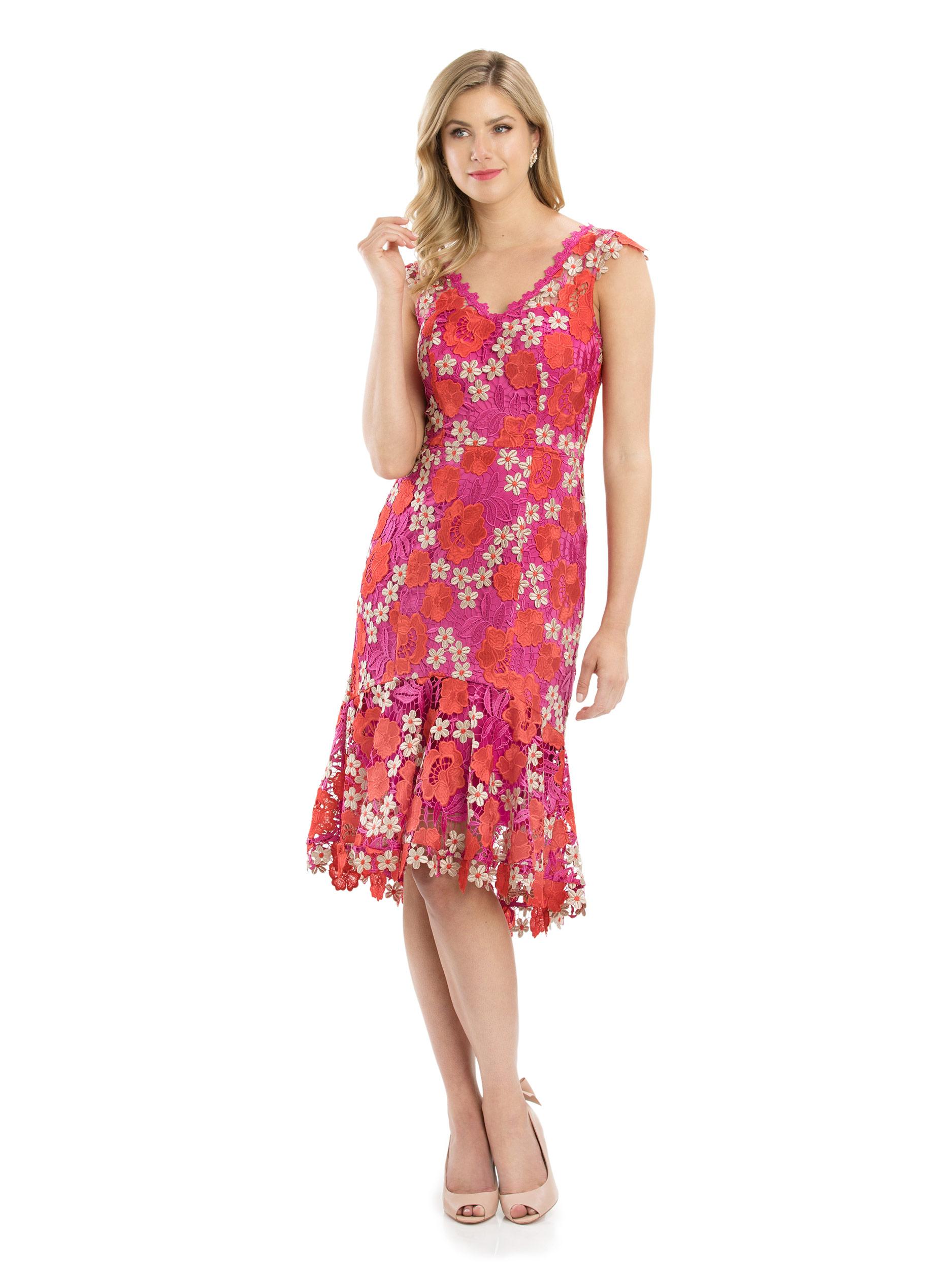 buy party dress online