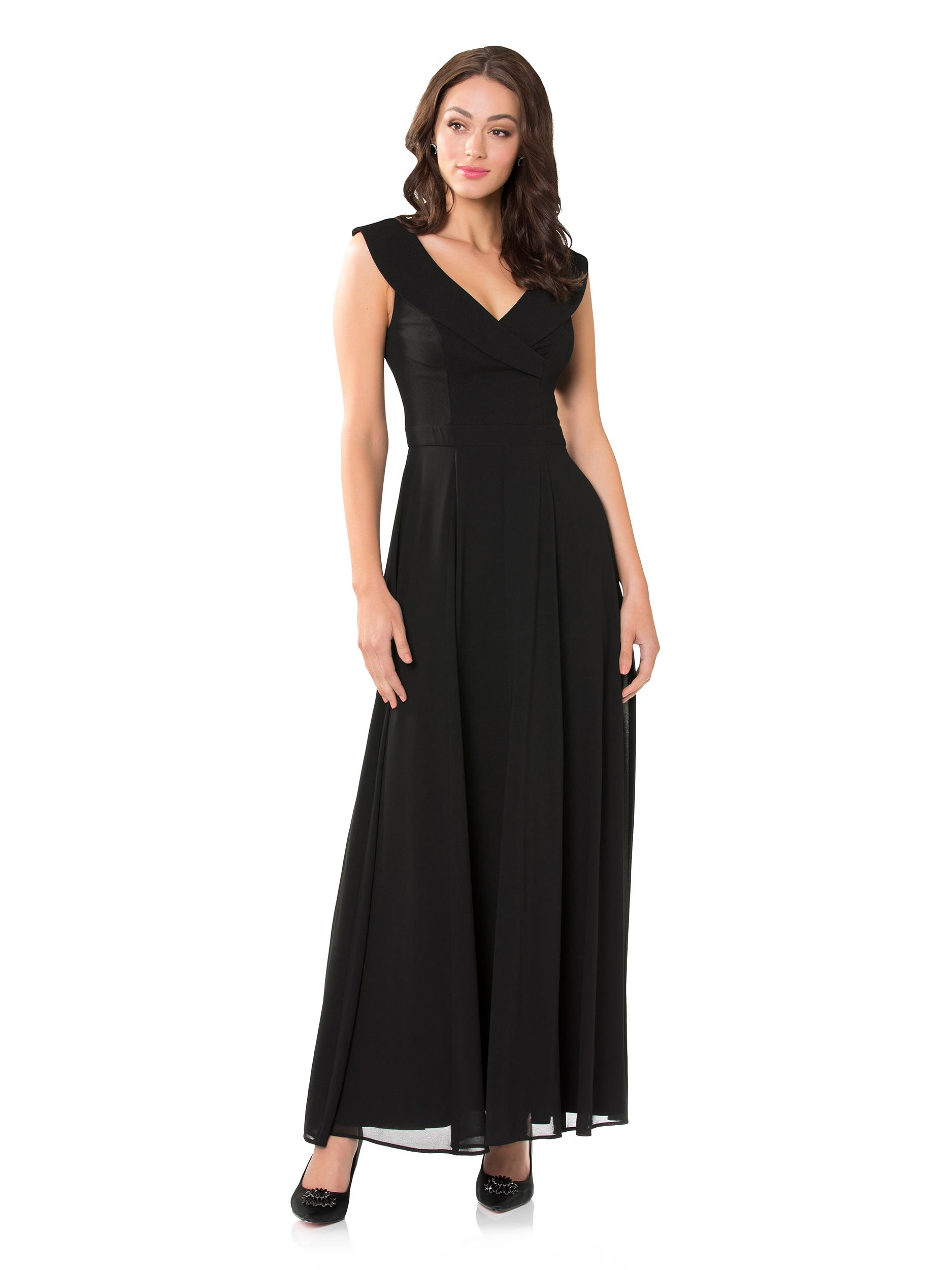 Valley Of Dreams Maxi Dress  e125a5b73