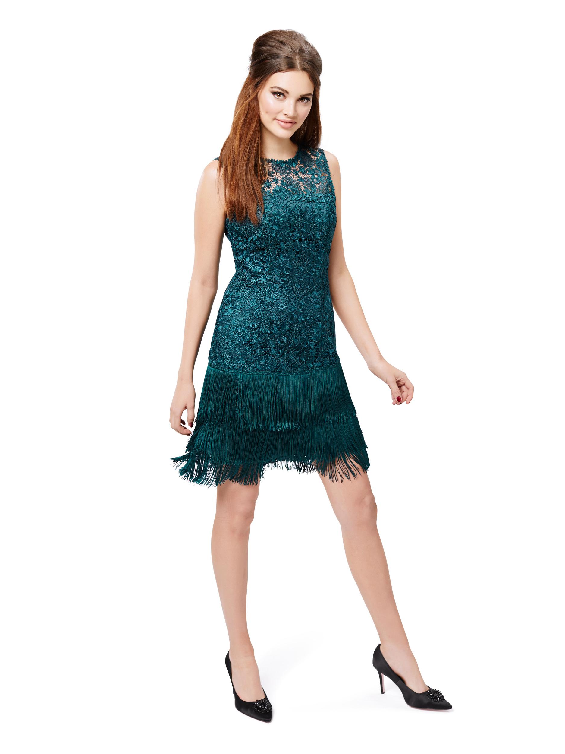 Atlanta Dress   Shop Dresses online today at Review.